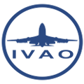 ivao_logo.png