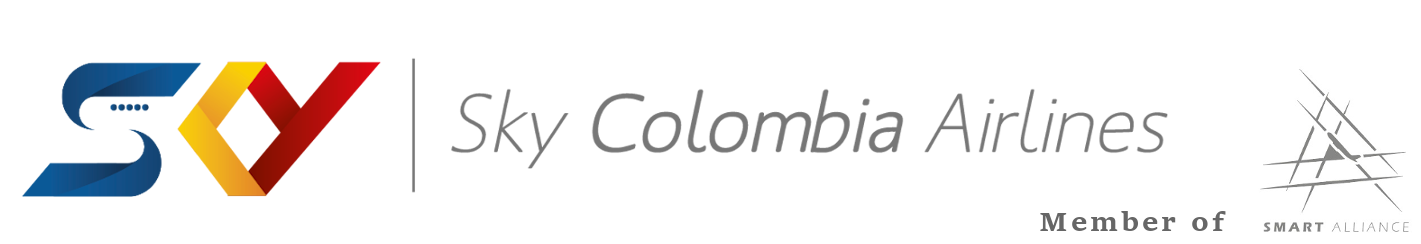 Sky Colombia Airlines